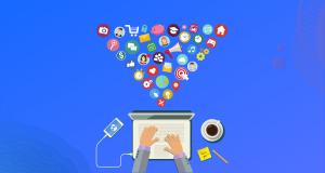 Pentingnya Digital Marketing di Masa Pandemi