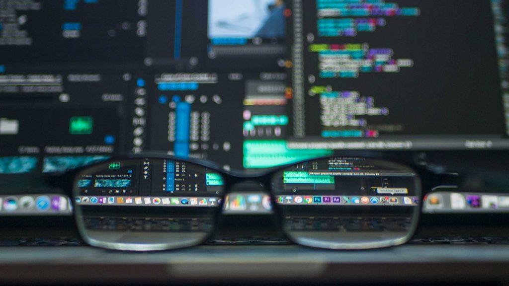 Lowongan Kerja Web Developer