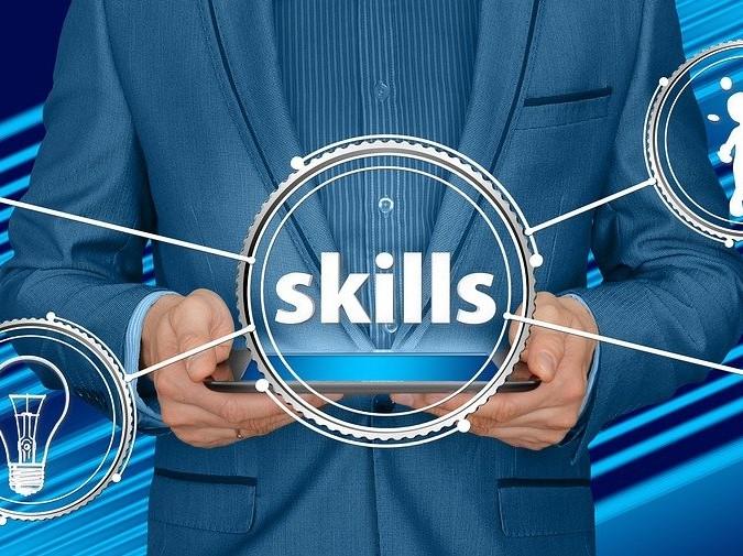 Skill yang Dibutuhkan di Masa Pandemi