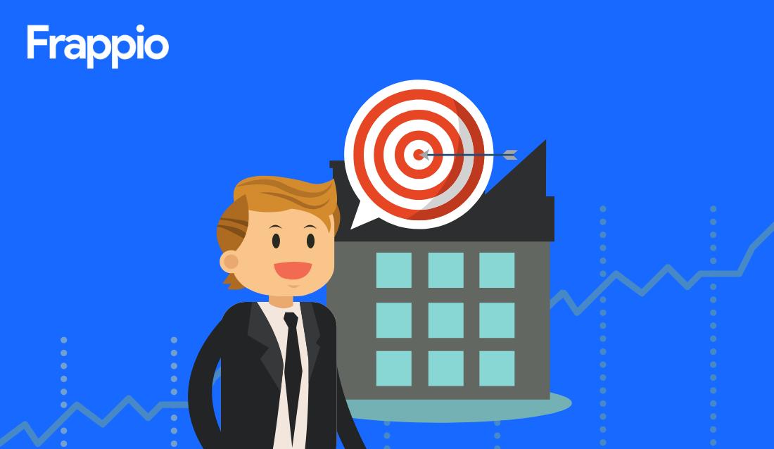 Domain Perusahaan Penting untuk Kemajuan Bisnis