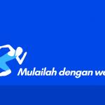 Mulai Bisnis dengan Website